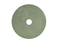 Круг для заточки цепи 100х3,2х10 мм
