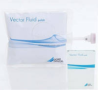Vector Fluid polish (Вектор Полиш) 200мл