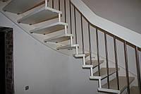 Легкая лестница