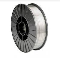 Проволока для сварки алюминия ER5356 (св-АМг5) 7 кг