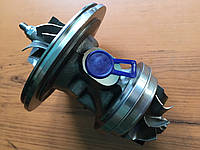 Картридж (сердцевина) турбины  Mercedes-LKW 5 1,611,711,811, 314203, 313712, 313878