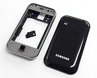 Корпус Samsung S5360 black