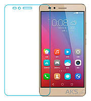 Защитное стекло Tempered Glass 2.5D Huawei Honor 5X/Honor GR5