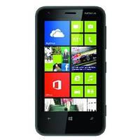 Китайская  Nokia lumia 620 (Android), дисплей 3.5 дюйма