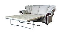 """Кожаная мягкая мебель, диван раскладной """"Mayfair"""""""