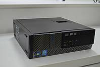 Системный блок SFF DELL Optiplex 790, фото 1