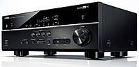 Yamaha RX-V481 4K Ultra HD AV ресивер 5.1