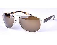 Солнцезащитные очки RAY BAN 3386 001/33 LUX