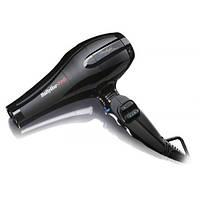 Фен для волос BaByliss BAB6700IE Prodigio Ion