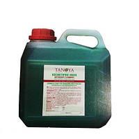 Tanoya, Антибактериальное косметическое мыло для маникюра. 3000 мл