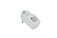 GSM Розетка SOKOL-GS1 для удалённого управления питанием электроприборов