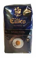 """Кофе в зернах J.J.Darboven """"EILLES Selection Espresso"""" 500 гр"""