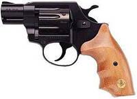 Оружие под патрон Флобера