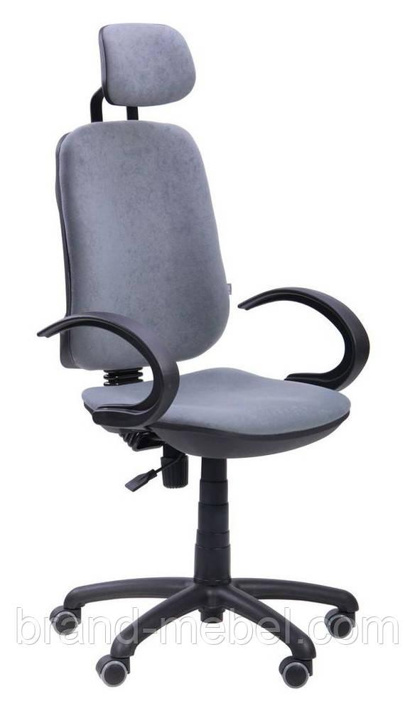 Кресло Регби HR АМФ-5