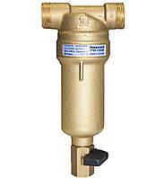 Фильтр Honeywell FF 06 1/2 (для горячей воды)