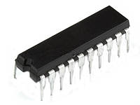 74HC244N Мікросхема - Розпродаж