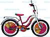 Детский велосипед mustang Winx 20, фото 2