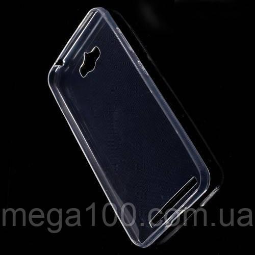 Чехол для смартфона Asus Zenfone Max ZC550KL