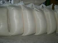 Мешки полипропиленовые 55х105 белые 80грамм Украина, фото 1