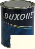Пигменты Duxone