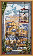 Окно в город ННД 1092