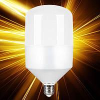 Светодиодная лампа Feron LB-65 30W E27