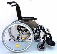Кресло-коляска для инвалидов Otto Bock Старт