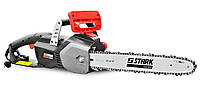 Электропила цепная STARK ECS-2500
