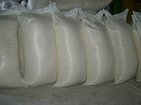 Мешки полипропиленовые 100х150см белые Украина, фото 1
