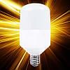 Светодиодная лампа Feron LB-65 100W E40