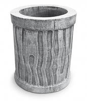 Урна для мусора № 2