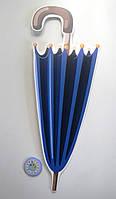 Зонт. Настенная декорация для кабинета английского языка