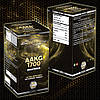 Gold Labs AAKG 1700