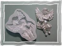 Силикон Sk-760. Силикон для форм, мыла, сувениров, скульптур и т.д