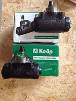 Задние рабочие тормозные цилиндры ВАЗ производства КЕДР цена 150грн ШТУКА каталожный номер 2105-3502040