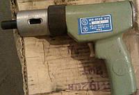 Пневмодрель ИП-1020 под. КМ1 (до 12мм)