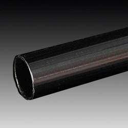 Металлическая труба 25 мм для прокладки кабеля КОПОС без резьбы