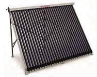 Коллектор вакуумный СВК-Nano 30 (конденсатор 14 мм)