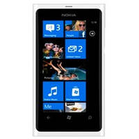 "Смартфон Nokia Lumia 920 White, дисплей 4.3"" Android 4.1, Wifi, 2 sim, фото 1"