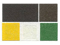 Противоскользящая лента 3M Safety-Walk General Purpose 640 универсальная, зеленый цвет (25мм х 18,3м)