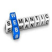 Семантическое ядро и Анализ конкурентов