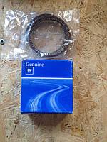 Поршневые кольца Daewoo-Chevrolet Lanos, Aveo, Nexia 1.6 16V стандартный размер 93740225