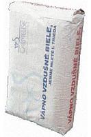 Производство крафт-мешков для стройматериалов