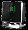 Биометрические системы TBS (Touchless Biometric Systems)