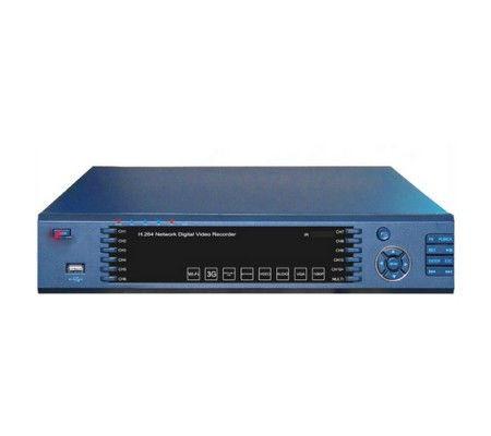 Видеорегистратор Atis NVR-6004