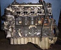 Двигатель OM 647.961 130кВт без навесногоMercedesSprinter 2.7cdi2000-2006