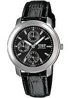 Мужские часы Casio MTP-1192E-1ADF