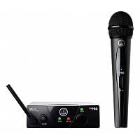 Радиосистема AKG WMS40 Mini Vocal