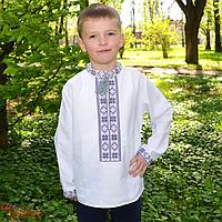 Хлопчача вишиванка в Мариуполе. Сравнить цены c72a008b3be9d
