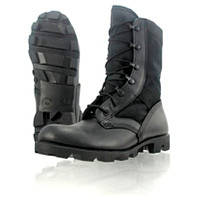 Берцы Jungle Boots WELLCO